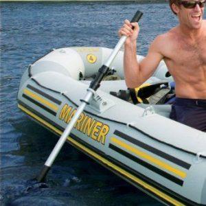Intex Kayak Paddle/Boat Oars