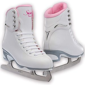 Jackson Figure Ice Skates JS180/JS181/JS184 - For Women and Girls