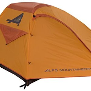 ALPS Mountaineering Zephyr 3-Person Tent