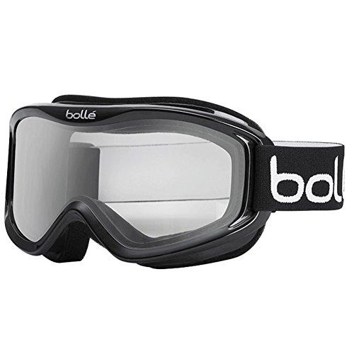Bolle Unisex Mojo Snow Goggles