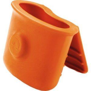GSI Outdoors Microgripper Pot Gripper