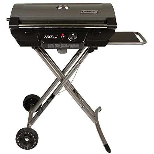 Coleman NXT 100 Grill