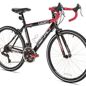 GMC Denali Road Boys Bike, 24-Inch