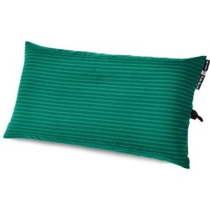 NEMO Fillo Elite Luxury Ultralight Camping Pillow
