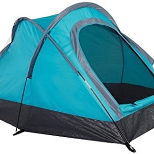 Alvantor Camping Tent Outdoor Warrior Pro, Blue