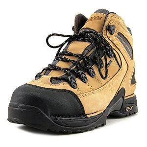 Danner Men's 453 Gore-Tex (GTX) Outdoor Boot
