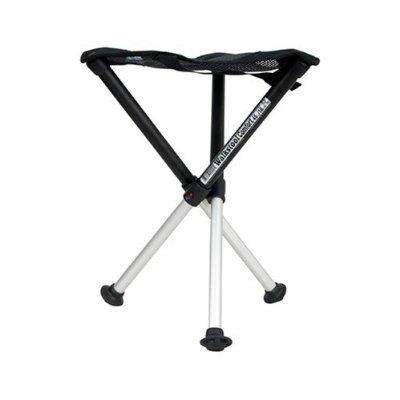 WIKO Walkstool Comfort Xl 55cm/22 Inch with Case