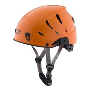 CAMP Armour Work Helmet Orange