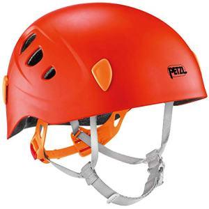 PETZL Picchu Climbing Helmet