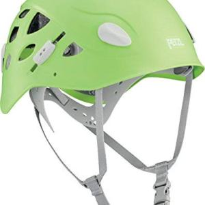 Petzl Elia Climbing Helmet - Women's Green, One Size