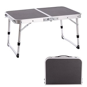 Folding Table Camping Outdoor Lightweight