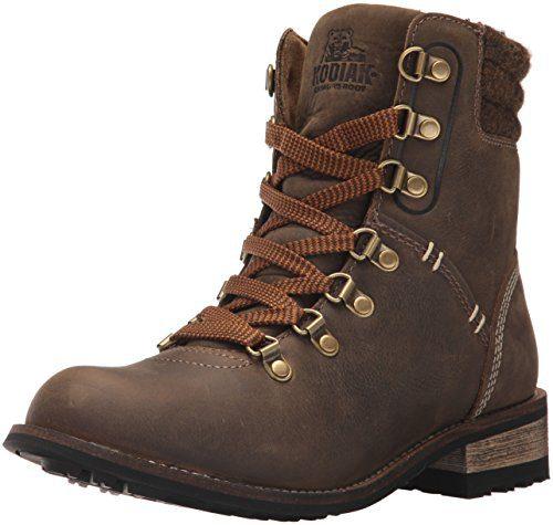 Kodiak Women's Surrey II Hiking Boot