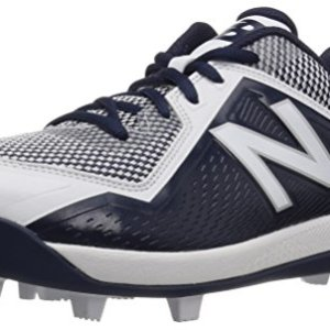 New Balance Men's 4040v4 Baseball Shoe