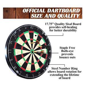 Barrington 84 Inch Arcade Billiard Table/Pool table
