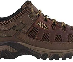 Keen Men's, Targhee Vent Hiking Sneakers