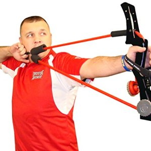 Dry Fire Pro® Archery Shot Trainer