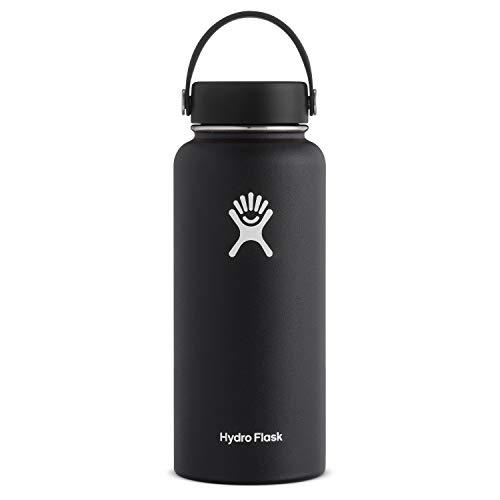 Hydro Flask 32 oz. Wide Water Bottle