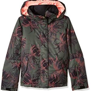 ROXY Jetty Girl Snow Jacket