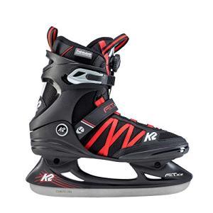 K2 Skate F.I.T. Ice Boa Ice Skate, 7