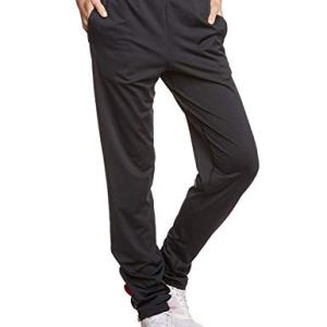 SportHill Womens Nomad II Pant