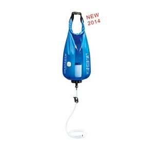 Katadyn Gravity Camp 6 L Water Filter