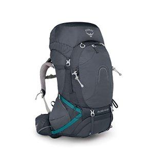 Osprey Packs Aura AG 65 Women's Backpacking Backpack