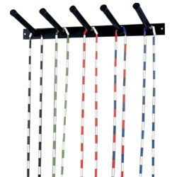 SSG/BSN Wall Mounted Jump Rope Rack