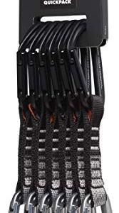 Black Diamond Hotforge Quickdraw Quickpack