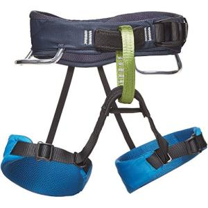 Black Diamond Momentum Harness - Kid's
