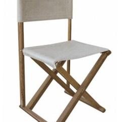 Folding Chair Australia Clear Acrylic Swivel Maritime Range Marine Executive Boardroom Directors Teak