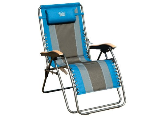 what is the best zero gravity chair positive posture massage chairs in 2017 reviewed tested top 10 comparison timberridge oversized xl padded front w500 h500
