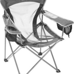 Rei Folding Beach Chair Kitchen Chairs On Casters Canada Camp X Review Outdoorgearlab