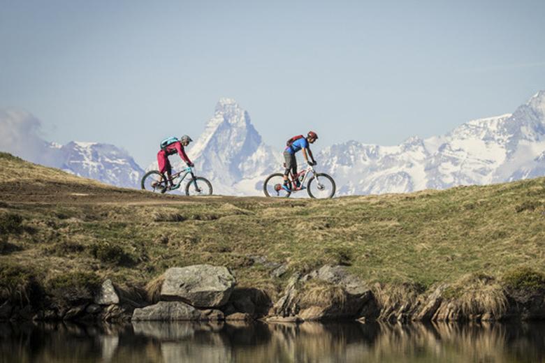 Zwitserland is dit jaar themaland van alle drie events en staat dus in Jaarbeurs volop in de schijnwerpers.