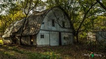 EauClaireCty-02-Abandoned 03