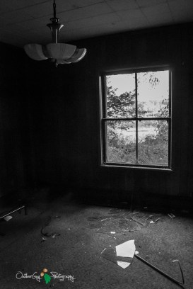EauClaireCty-02-Abandoned 12