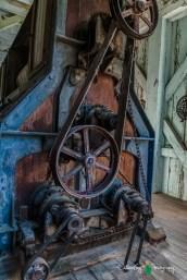 Augusta - Dells Mill 061