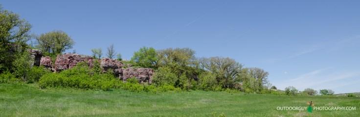 4 Blue Mound State Park 002
