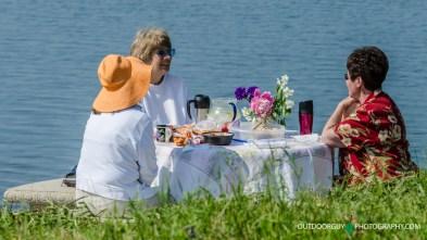 North Shore Tea Party