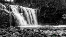 Goosberry Falls Park