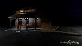 New bank in Miesville, MN