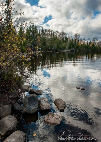 OutdoorGuyPhotography-2972