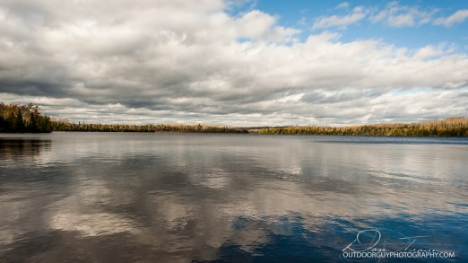 OutdoorGuyPhotography-2973