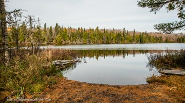 OutdoorGuyPhotography-3622