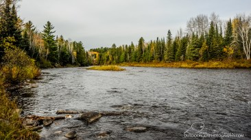 OutdoorGuyPhotography-3684