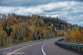 OutdoorGuyPhotography-6868