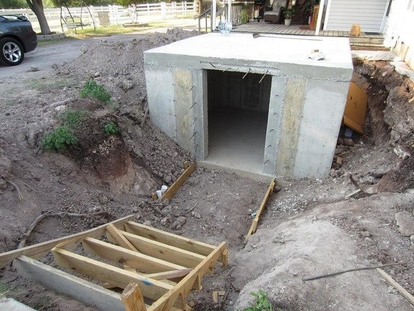 how-to-build-an-underground-bunker-bunker-obstacles-1