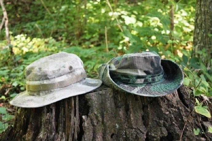 best-boonie-hat-3