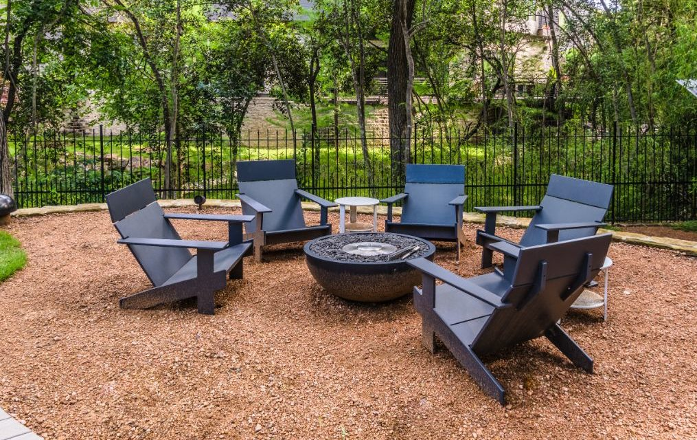 dallas landscaping landscapers in