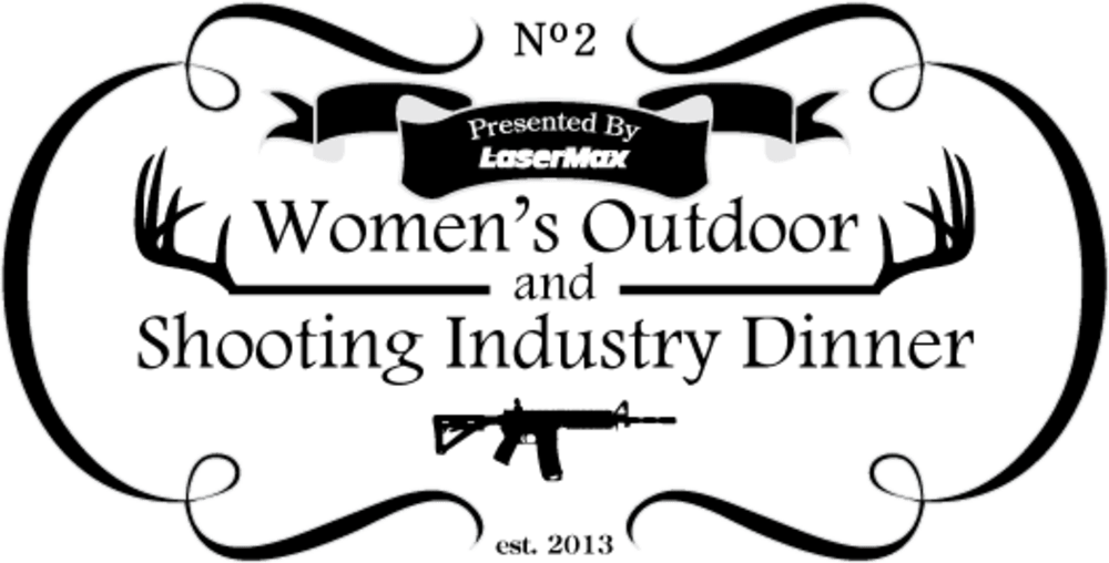 Official Date Announced for SHOT Show's 2014 Women's
