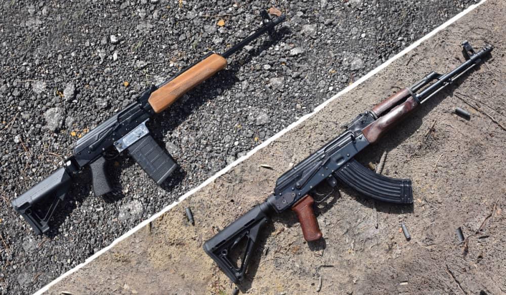 definitive arms unveils 308